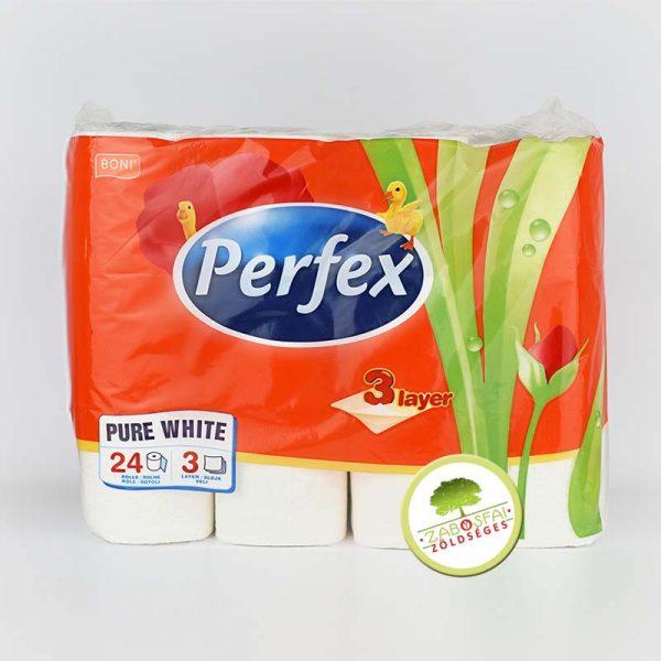 perfex-wcpapir24