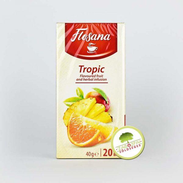 flosana-tropusi