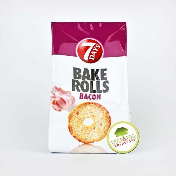 bake-rolls-bacon