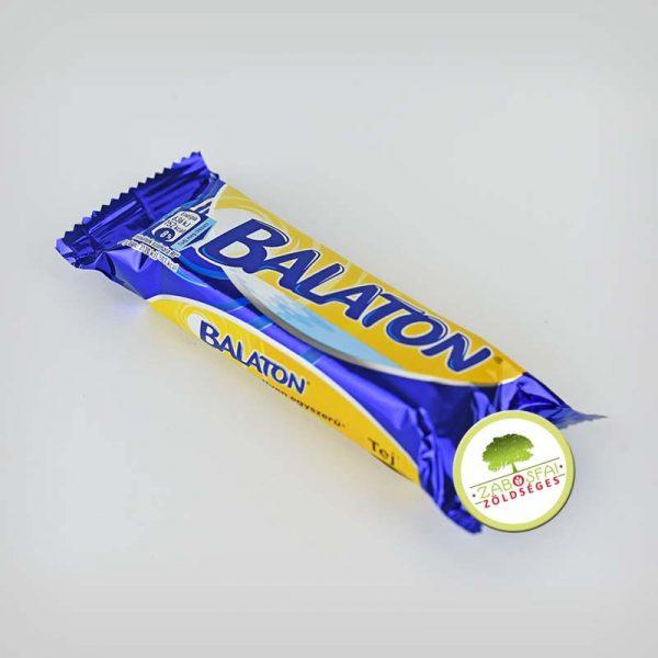 balaton-tejcsoki
