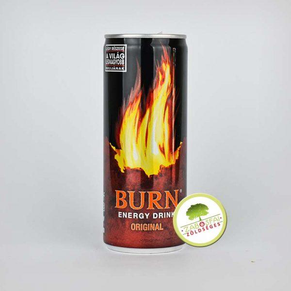 burn-original