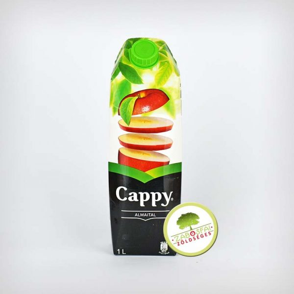 cappy-almaital