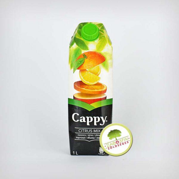 cappy-citrusmix