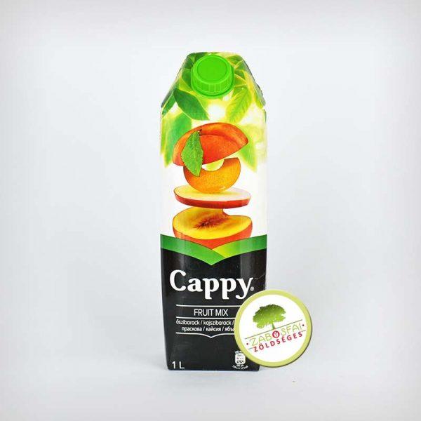 cappy-fruitmix