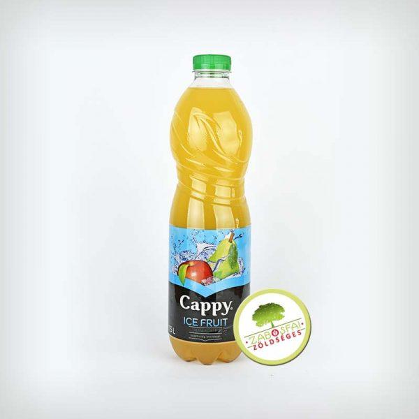 cappy-alma-korte