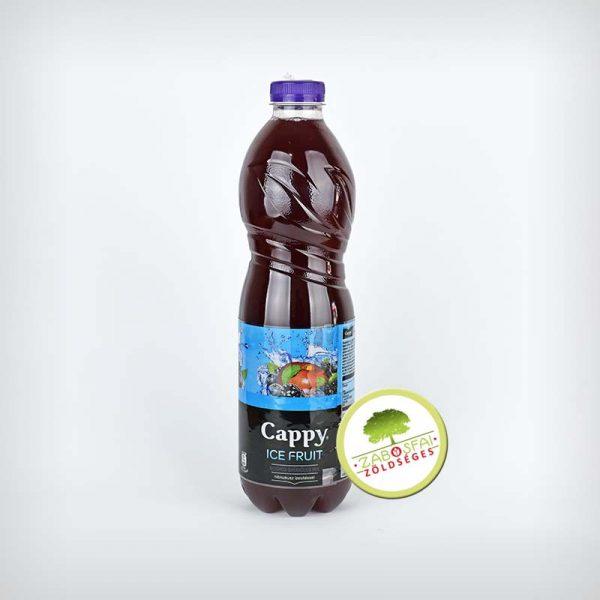 cappy-bogyos