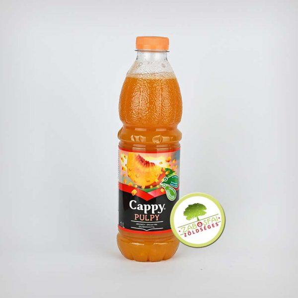 cappy-pulpy