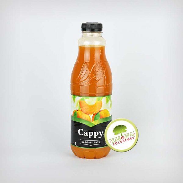 cappy-sargabarack