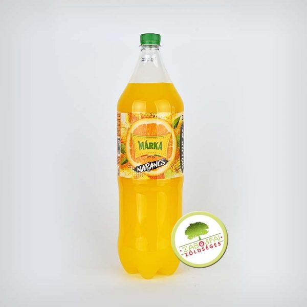 márka-narancs