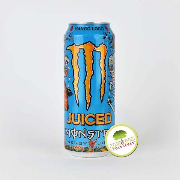 monster-mango