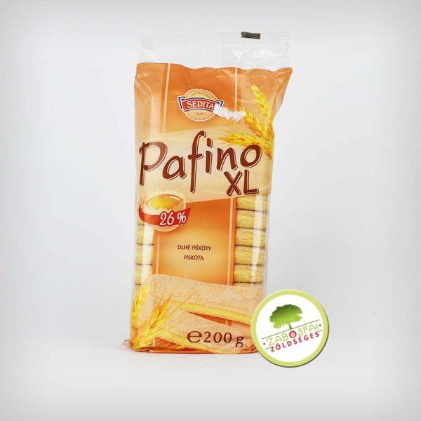 Pafino XL babapiskóta