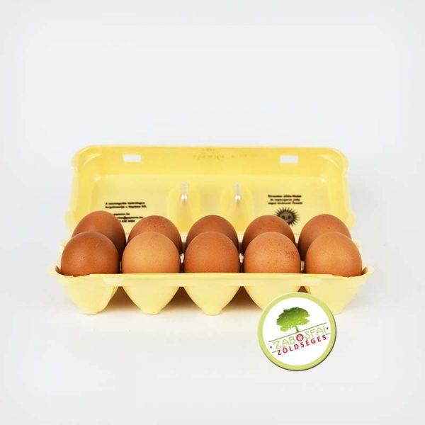 tojás-m
