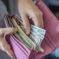 utánvétes fizetés készpénzzel